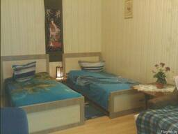 Квартира на сутки на центральной площади Молодечно