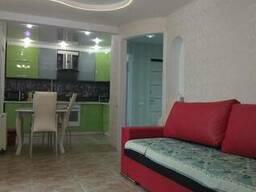 Квартира на сутки в Бобруйске Крылова 70