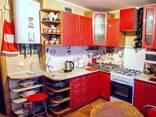 Квартира на сутки в г. Жодино - фото 8