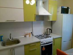 Квартира на сутки в Логойске - фото 4