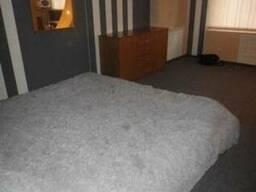 Квартира по суткам VIP класса - фото 2