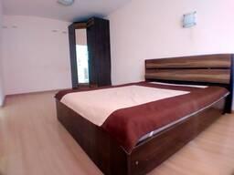 Квартира посуточно в Жлобине