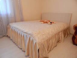 Квартира посуточно в Жлобине 2к центр