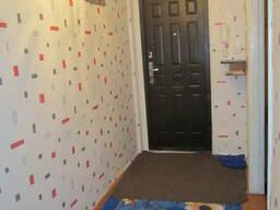 Квартира на сутки, короткие сроки - фото 1