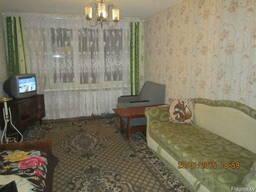 Квартира на сутки, короткие сроки - фото 3