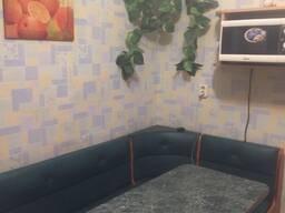 Квартира в Барановичах на сутки, аренда квартир на су