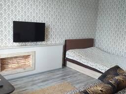 Квартира в Бобруйске