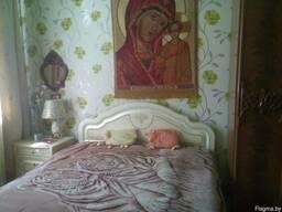 Квартиры на часы,сутки в Кобрине