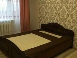 Квартиры на сутки в Жлобине