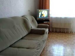 Квартиры посуточно в Костюковичах
