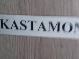 Ламинат Floorpan Kastamonu ( Дуб жемчужный )