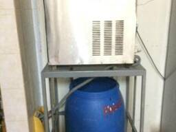 Льдогенератор icematic sf300 a
