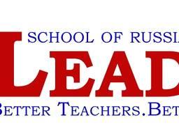 LEARN RUSSIAN IN MINSK