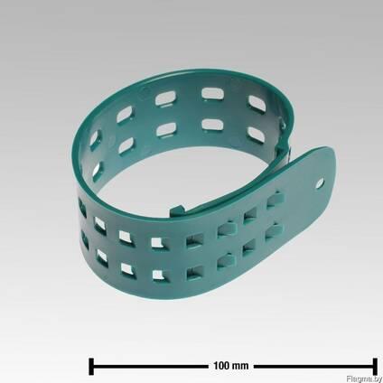 Лента ножная для рескаунтера (7160-5846-170)