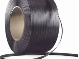 Лента полипропиленовая 15 мм*0, 8мм