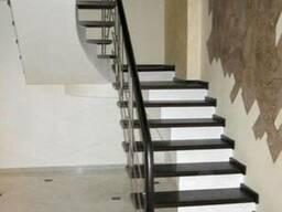 Лестницы для дома и офиса