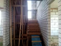 Лестницы из бетона!!! Гомель.