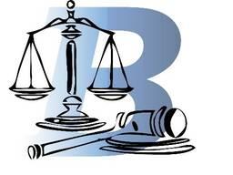 Ликвидация коммерческих организаций и индивидуальных предпринимателей
