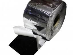 Липлент, герметизирующая лента, ПСУЛ