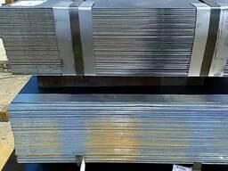 Лист металлический 1.5мм в Бресте с доставкой