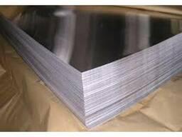 Лист нержавеющей стали AISI 430, AISI 304, AISI 316. ..