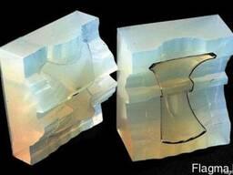 Литье пластмасс под давлением. Мелкосерийное литье пластмасс