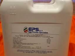 Лизоцим жидкий 5 литров EPS (Италия)
