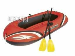 Лодка BestWay Naviga 61068B