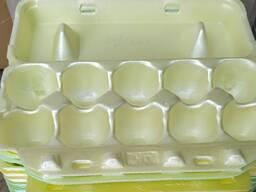 Упаковка для яиц куриных
