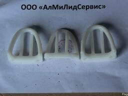 Ложечка МНС 02.003