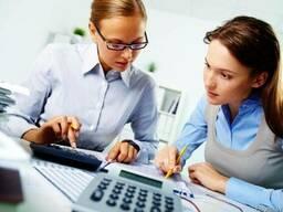 Лучшие курсы для начинающих бухгалтеров в Гомеле