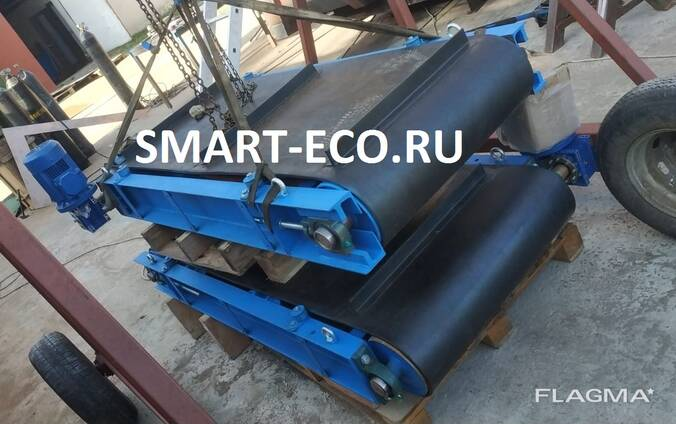 Металлоуловители для конвейеров скребки для скребкового транспортера