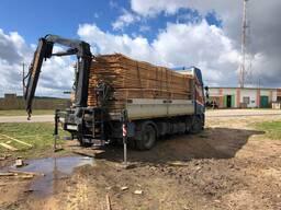 Манипулятор услуга перевозка в Могилёве груза по РБ