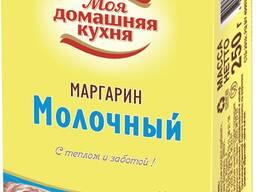 """Маргарин """"Молочный"""""""