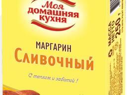 "Маргарин ""Сливочный"""