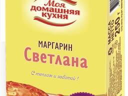 """Маргарин """"Светлана"""""""