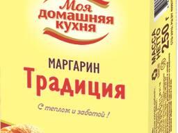 "Маргарин ""Традиция"""