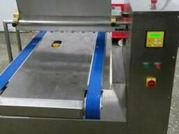 Машина отсадочная для печенья (Plam Engineering, Болгария)