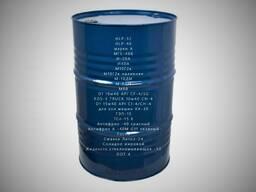 Масла, смазки, ГСМ, технические жидкости, фильтра