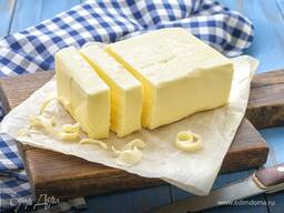 Закупаем фасованное масло сливочное 82,5% жирности, фасовка от 180 до 1кг. Большой объем