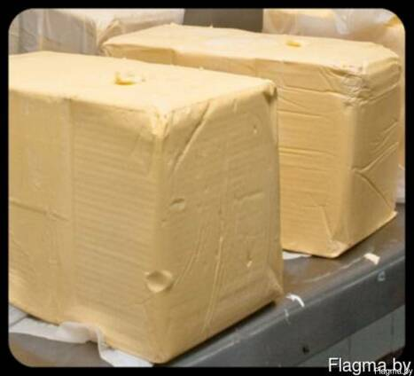 Масло, сыр, сгущ.молоко,молоко дисконт