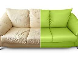 Все виды ремонта мебели