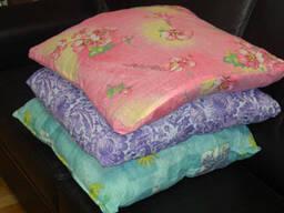 Матрас подушка одеяло-эконом