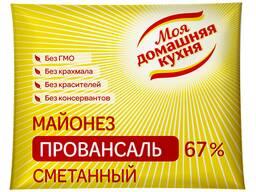 """Майонез """"Провансаль сметанный"""""""