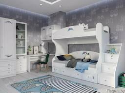 Мебель для детской в Гродно