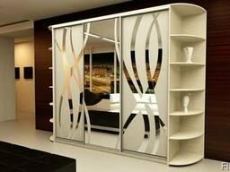 Мебель по индивидуальному проекту в г. Ивацевичи