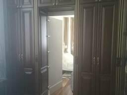 Мебель по индивидуальным проектам.(Кухни,спальни,гардеробные