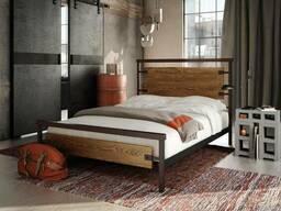 Мебель в стиле лофт (loft) от производителя