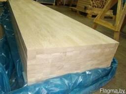 Мебельный щит - фото 4