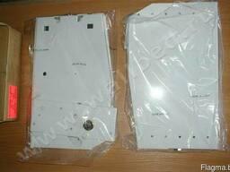 Механизм для откидной шкаф кровати